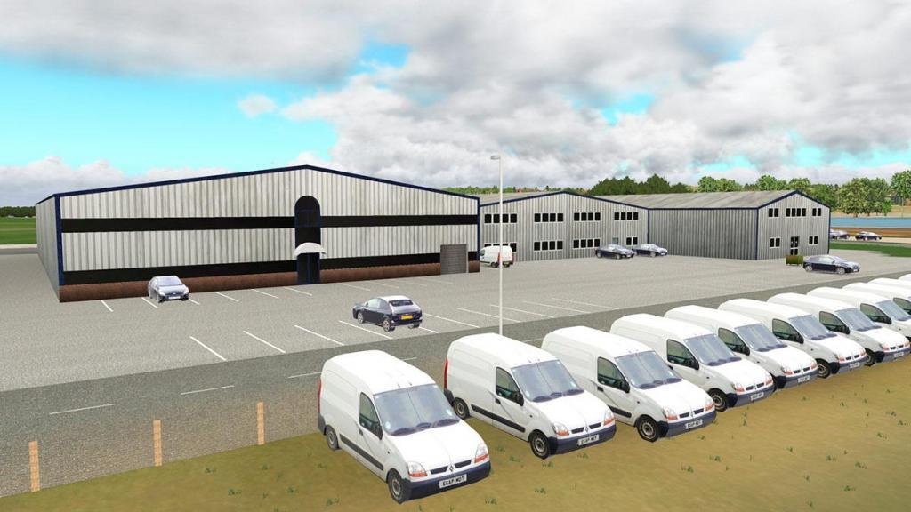 EGAK - Shoreham_Airport Buildings 18.jpg