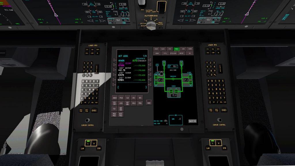 Boeing 787-9_Panel 5.jpg