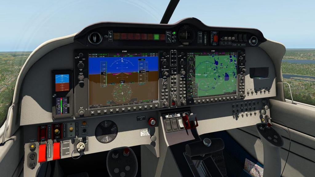 Aerobask_DR401_Panel 1.jpg