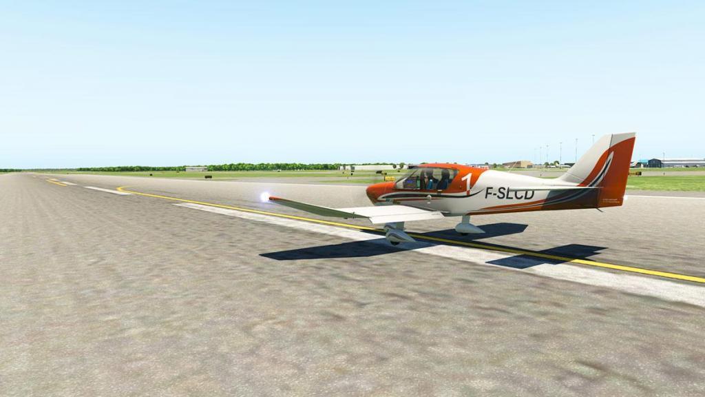 Aerobask_DR401_Fly 10.jpg