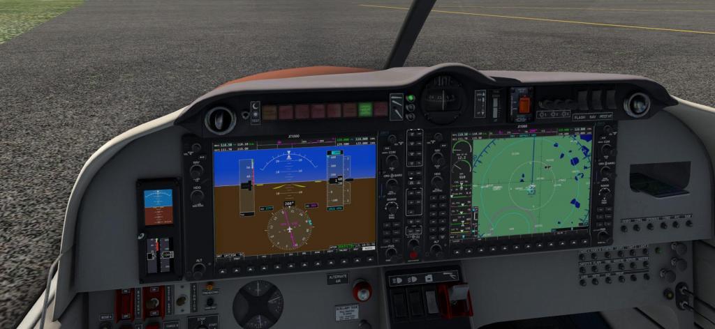 Aerobask_DR401_Panel 7 LG.jpg