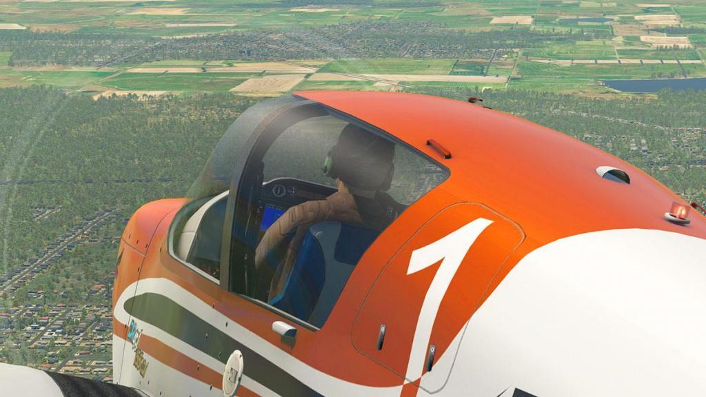 Aerobask_DR401_Detail 4.jpg