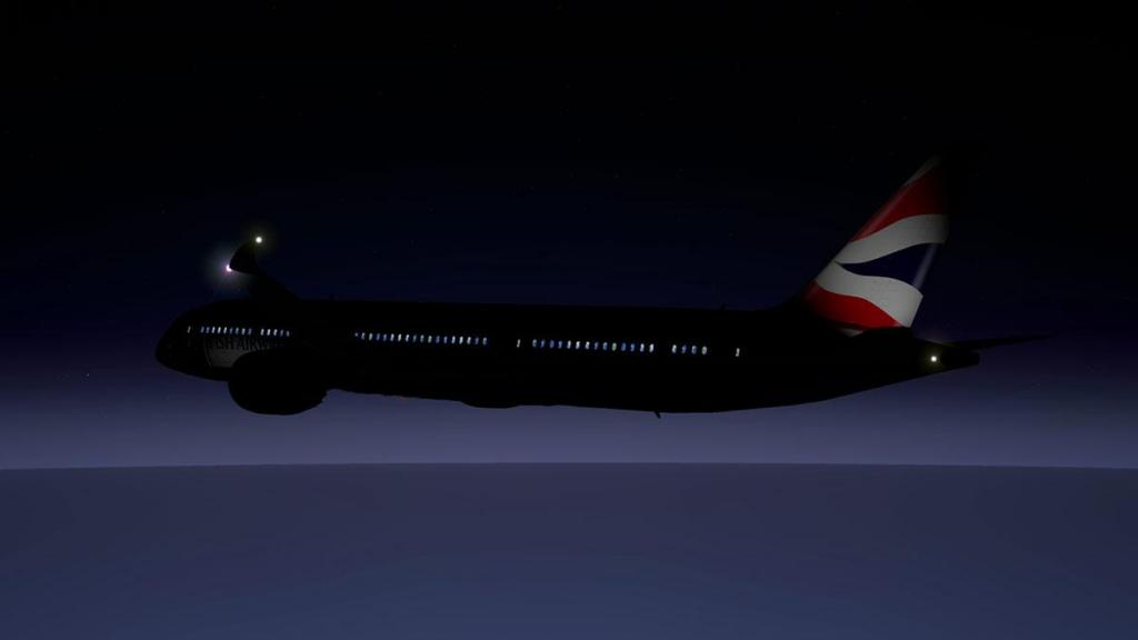 Boeing 787-9_Night 4.jpg