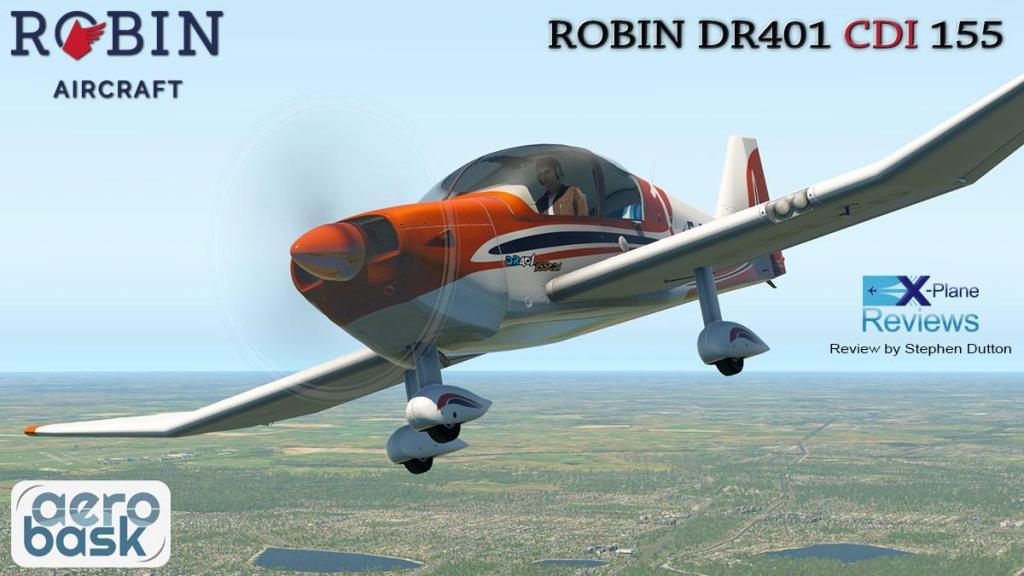 Aerobask_DR401_Header.jpg