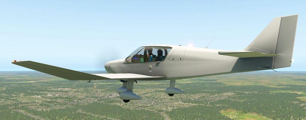 Aerobask_DR401_Livery_Blank.jpg