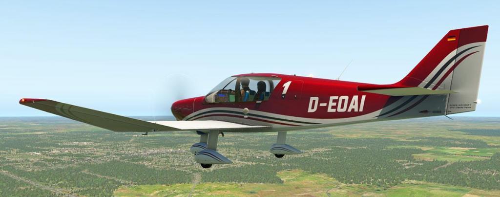 Aerobask_DR401_Livery_DEOAI.jpg