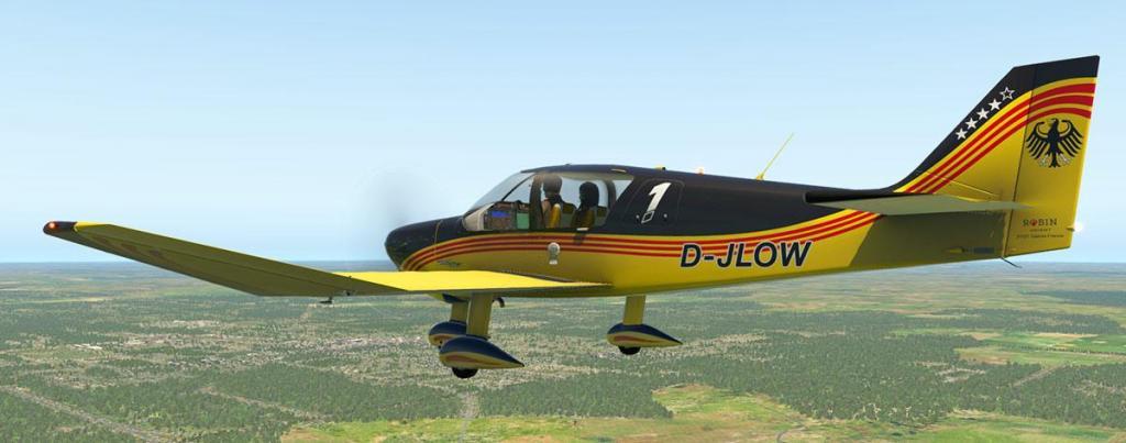 Aerobask_DR401_Livery_DJLOW.jpg