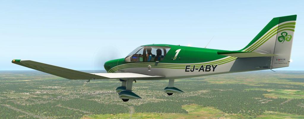 Aerobask_DR401_Livery_EJABY.jpg