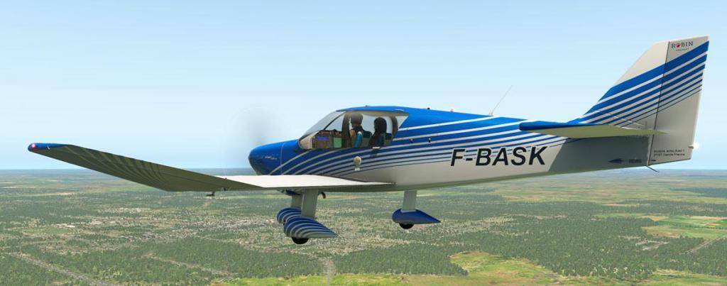 Aerobask_DR401_Livery_FBASK.jpg