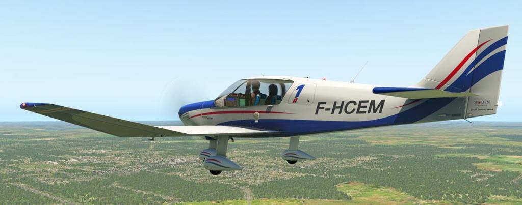 Aerobask_DR401_Livery_FHCEM.jpg