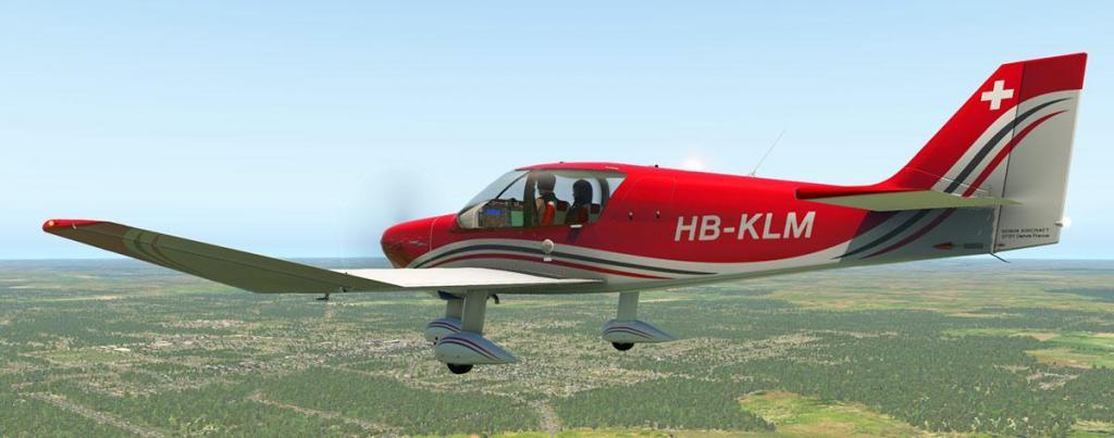 Aerobask_DR401_Livery_HBKLM.jpg