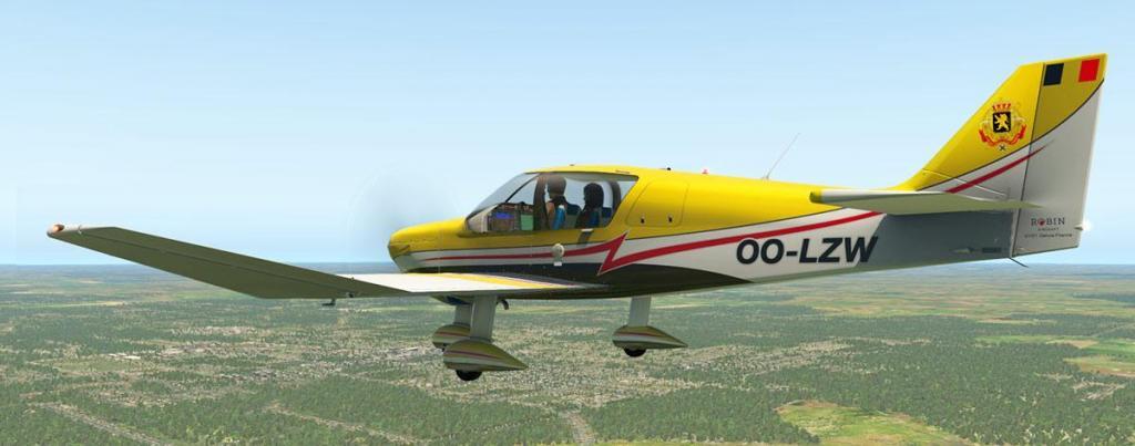 Aerobask_DR401_Livery_OOLZW.jpg