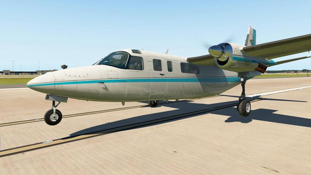 Car_690B_TurboCommander_Flight 2 .jpg