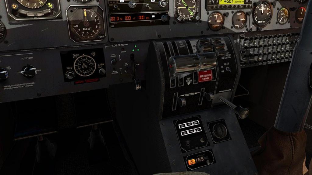 Car_690B_TurboCommander_Beta 1.jpg