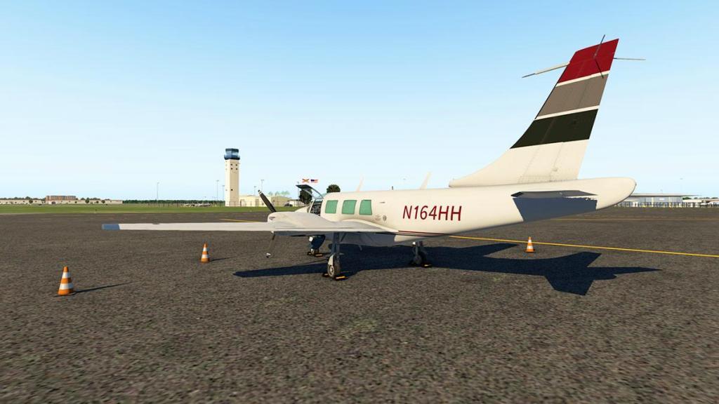 Aerostar_External 3.jpg