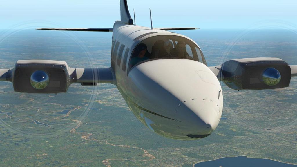 Aerostar 601P_Detail 6.jpg