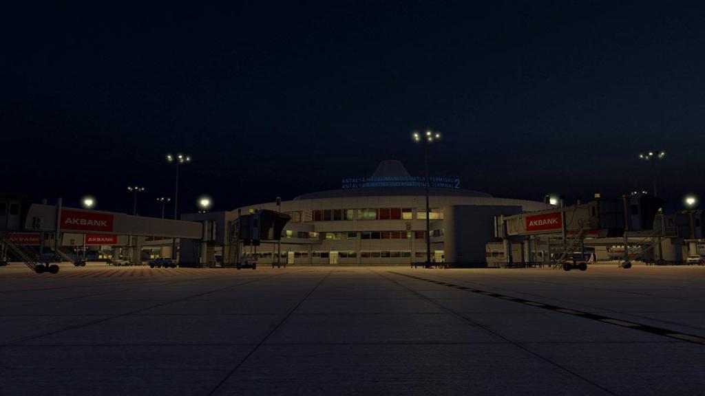 LTAI Antalya lighting 8.jpg