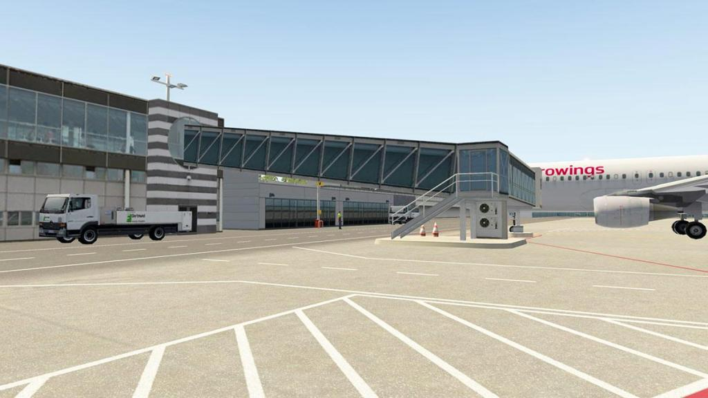 EDLW - Terminal 11.jpg