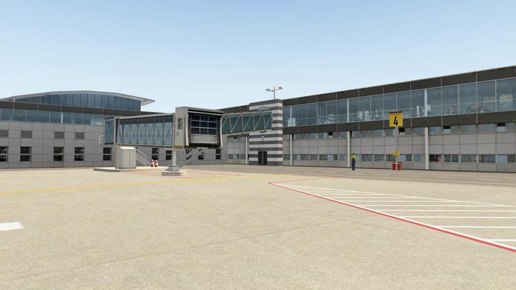 EDLW - Terminal 10.jpg
