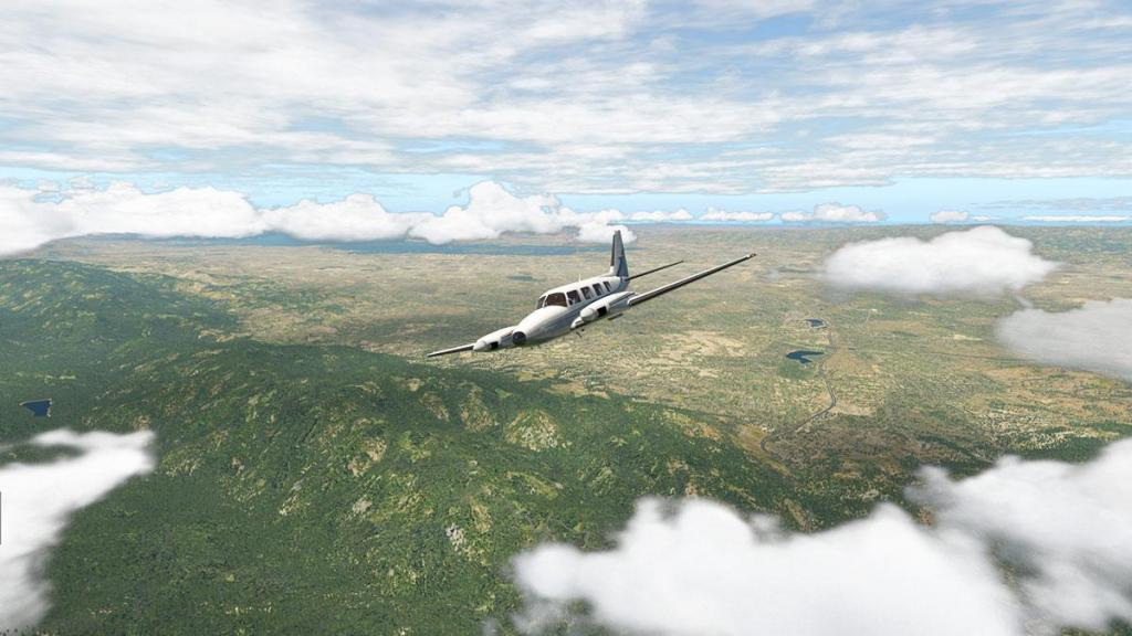 Navajo_XP11 flying 13.jpg