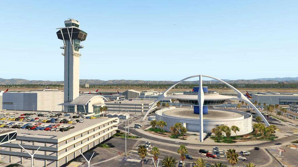 KLAX_SFD_Central CT 3.jpg