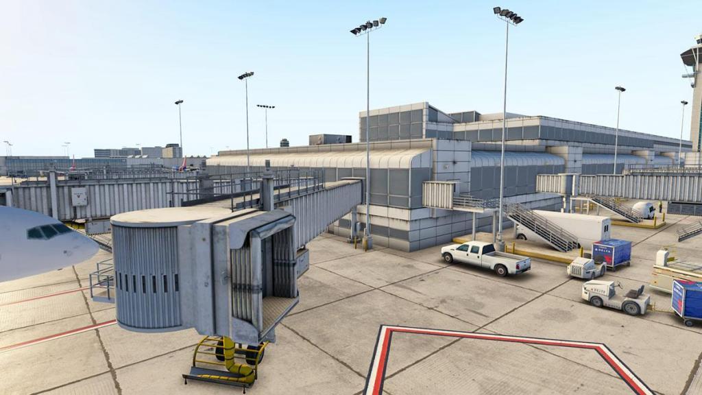 KLAX_SFD_Terminal North 2 De.jpg