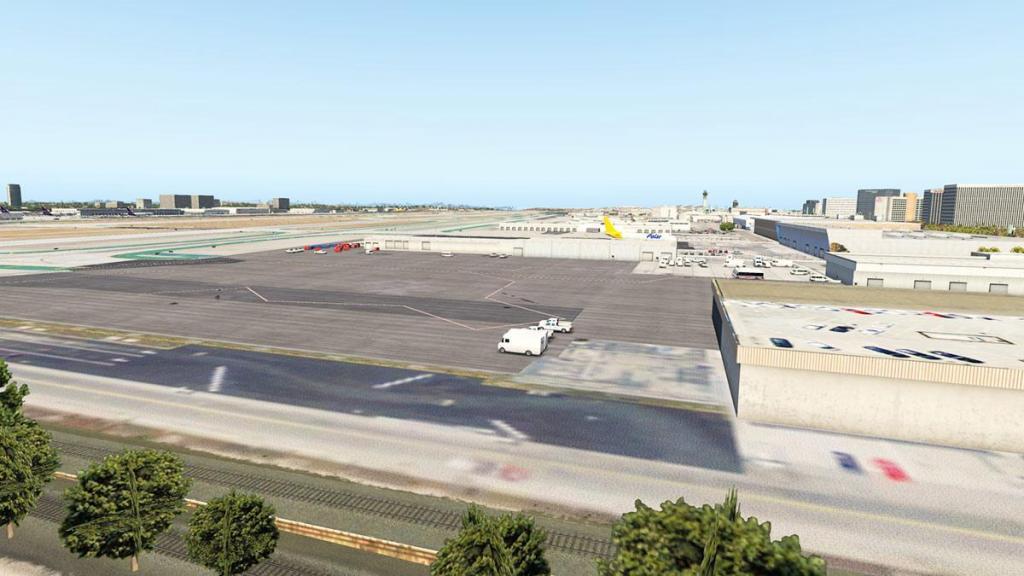 KLAX_SFD_Terminal east 2.jpg