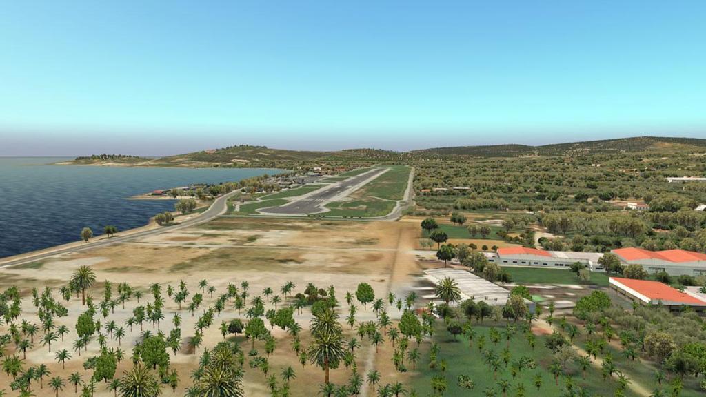 LGHI Chios Island_Head 1.jpg