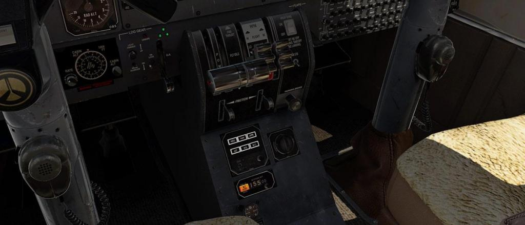 Car_690B_TurboCommander_Cockpit 6 LG.jpg