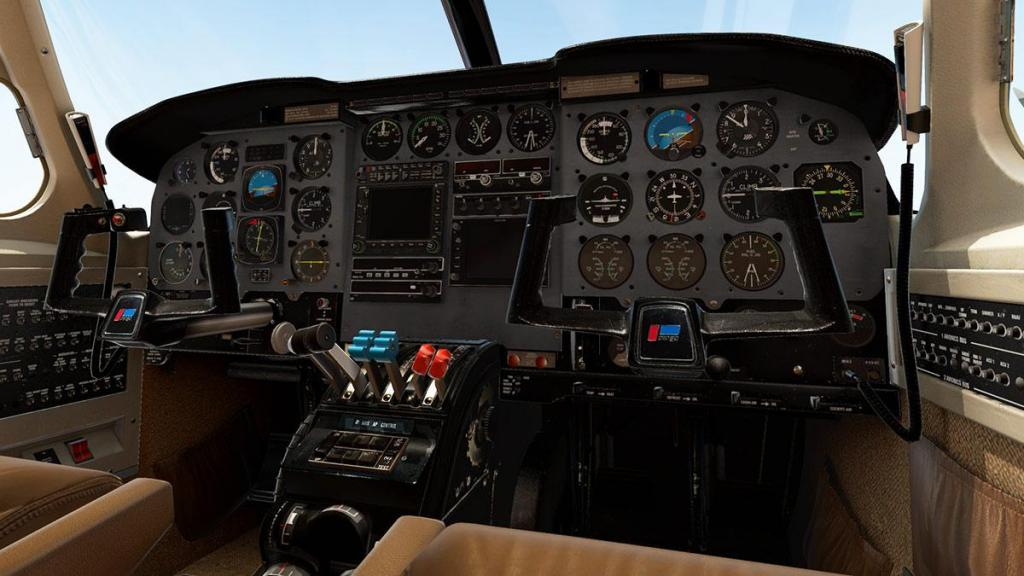 Navajo_XP11 Cockpit 2.jpg