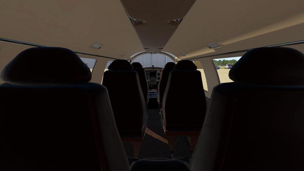 Aerostar 601P_Internal 5.jpg