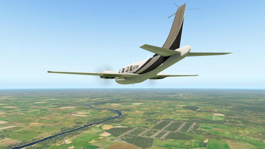 Aerostar 601P_Flying 12.jpg