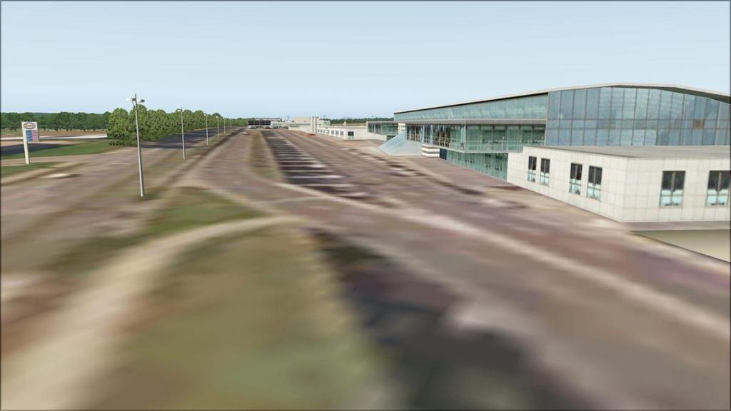 EDLW - Terminal 5.jpg