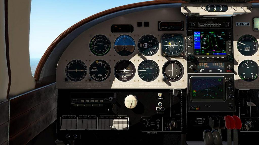 Aerostar 601P_Panel 3.jpg