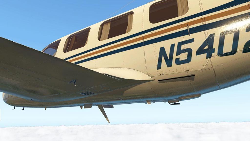 Navajo_XP11 Detail 2.jpg