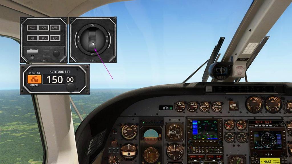 Car_690B_TurboCommander_Flight 6 .jpg