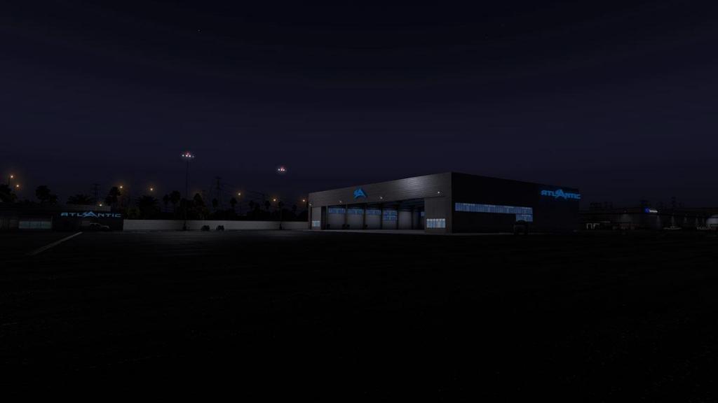 KLAX_SFD_Lighting 16.jpg
