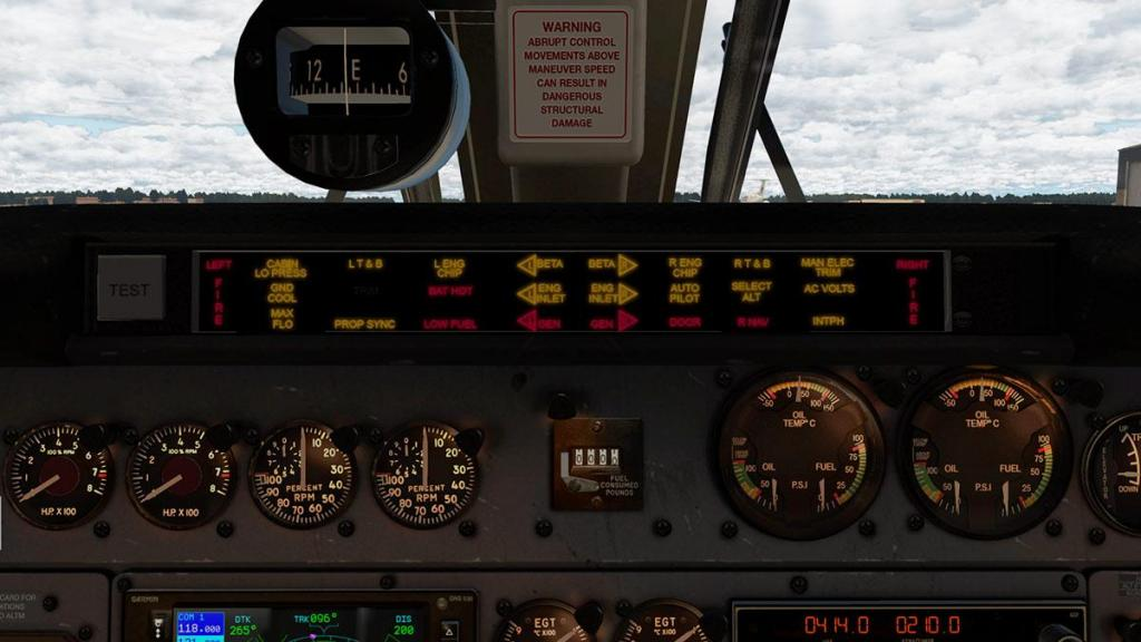 Car_690B_TurboCommander_Panel 6.jpg