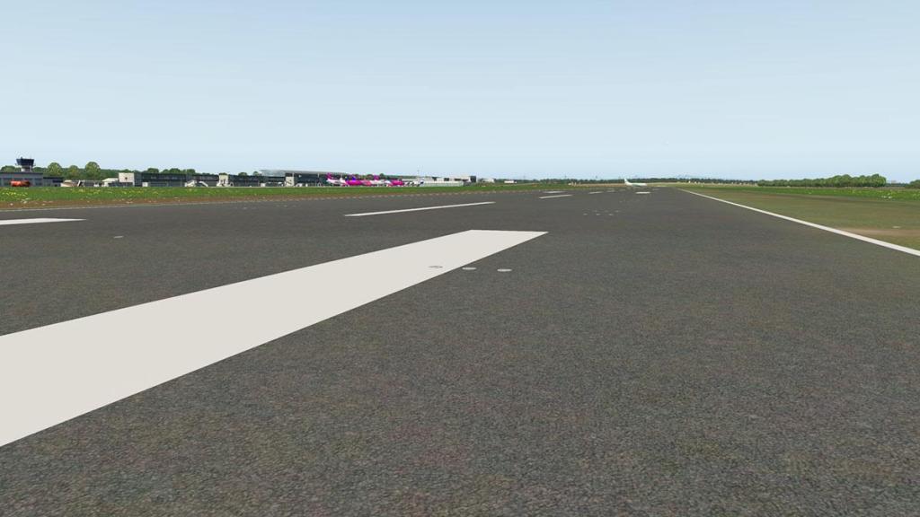 EDLW - Field 2.jpg
