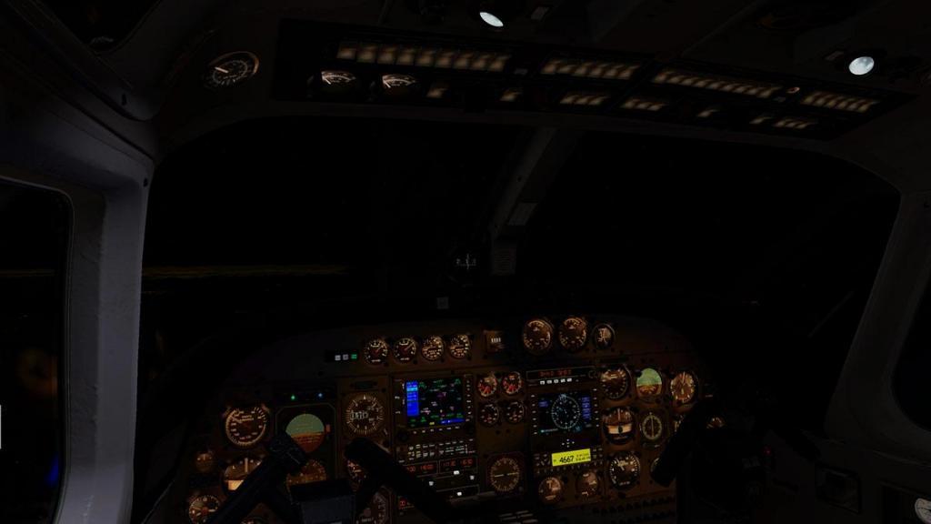 Car_690B_TurboCommander_Lighting 4.jpg