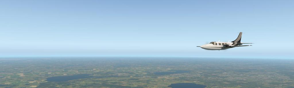 Aerostar 601P_Flying 11 LG.jpg