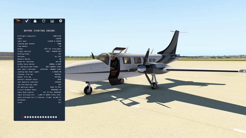 Aerostar 601P_Ground Menu 2.jpg