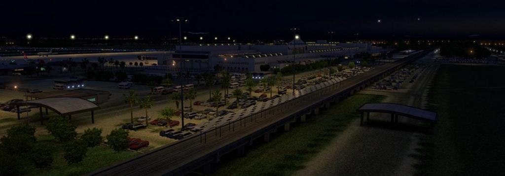 LTAI Antalya lighting 9 LG.jpg
