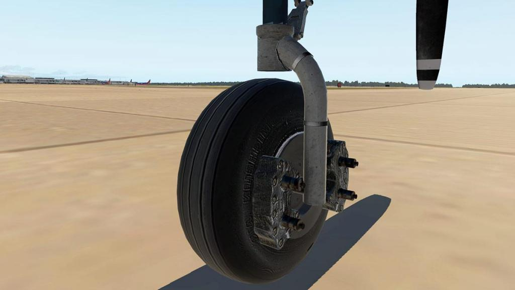 Car_690B_TurboCommander_Ground 4.jpg