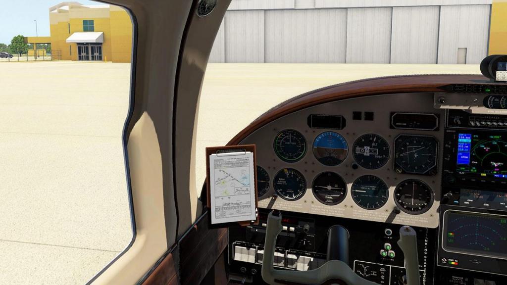 Aerostar 601P_Clickboard 3.jpg