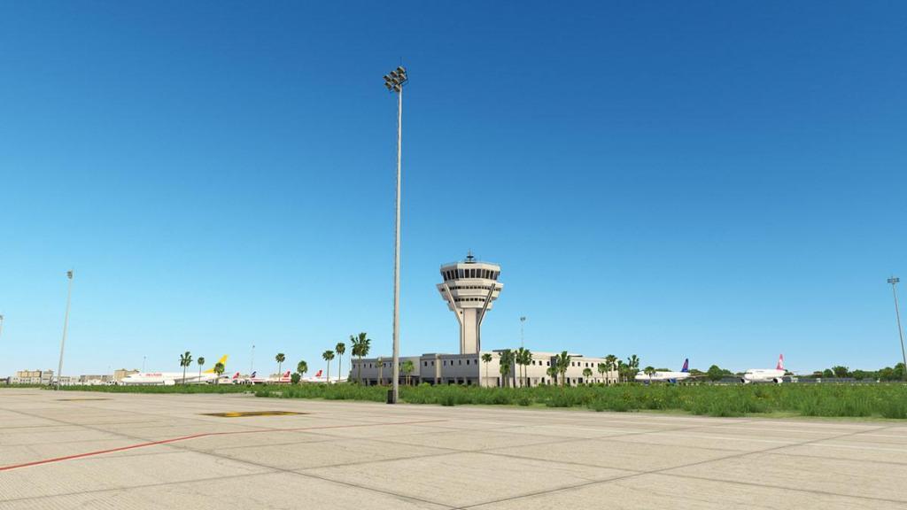 LTAI Antalya Tower 1.jpg