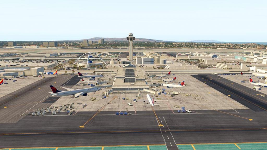 KLAX_SFD_Terminal North 3.jpg