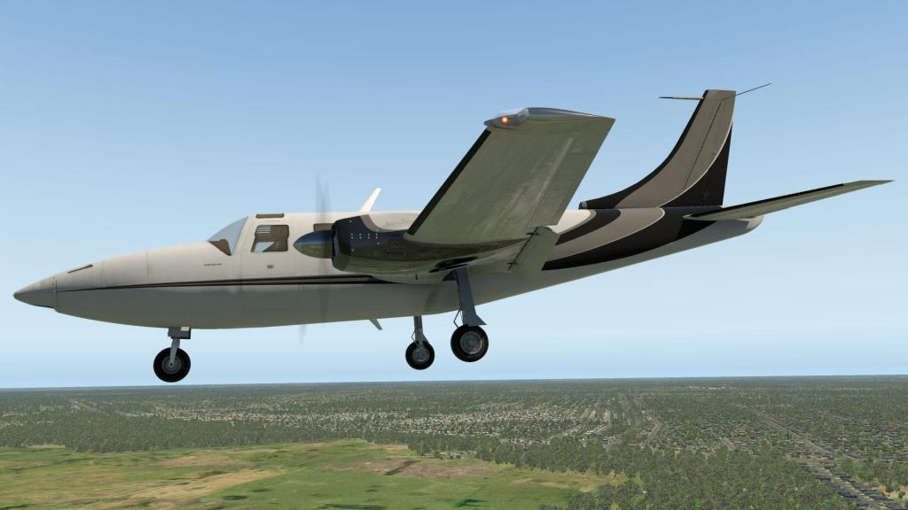 Aerostar 601P_Flying 17.jpg