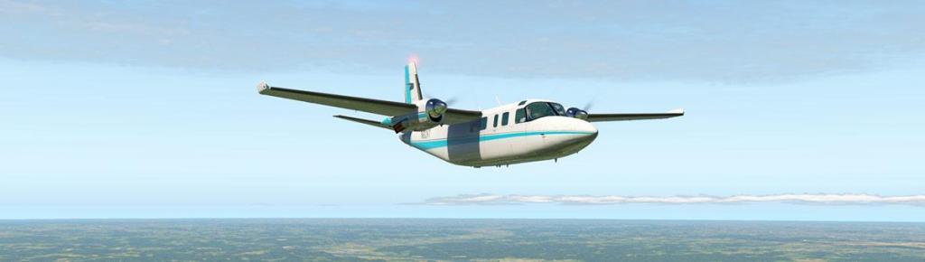 Car_690B_TurboCommander_Flight 5 LG .jpg