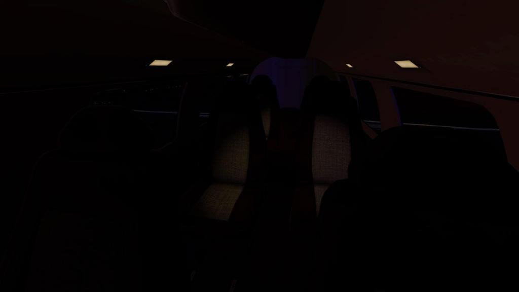 Aerostar 601P_Lighting 11.jpg